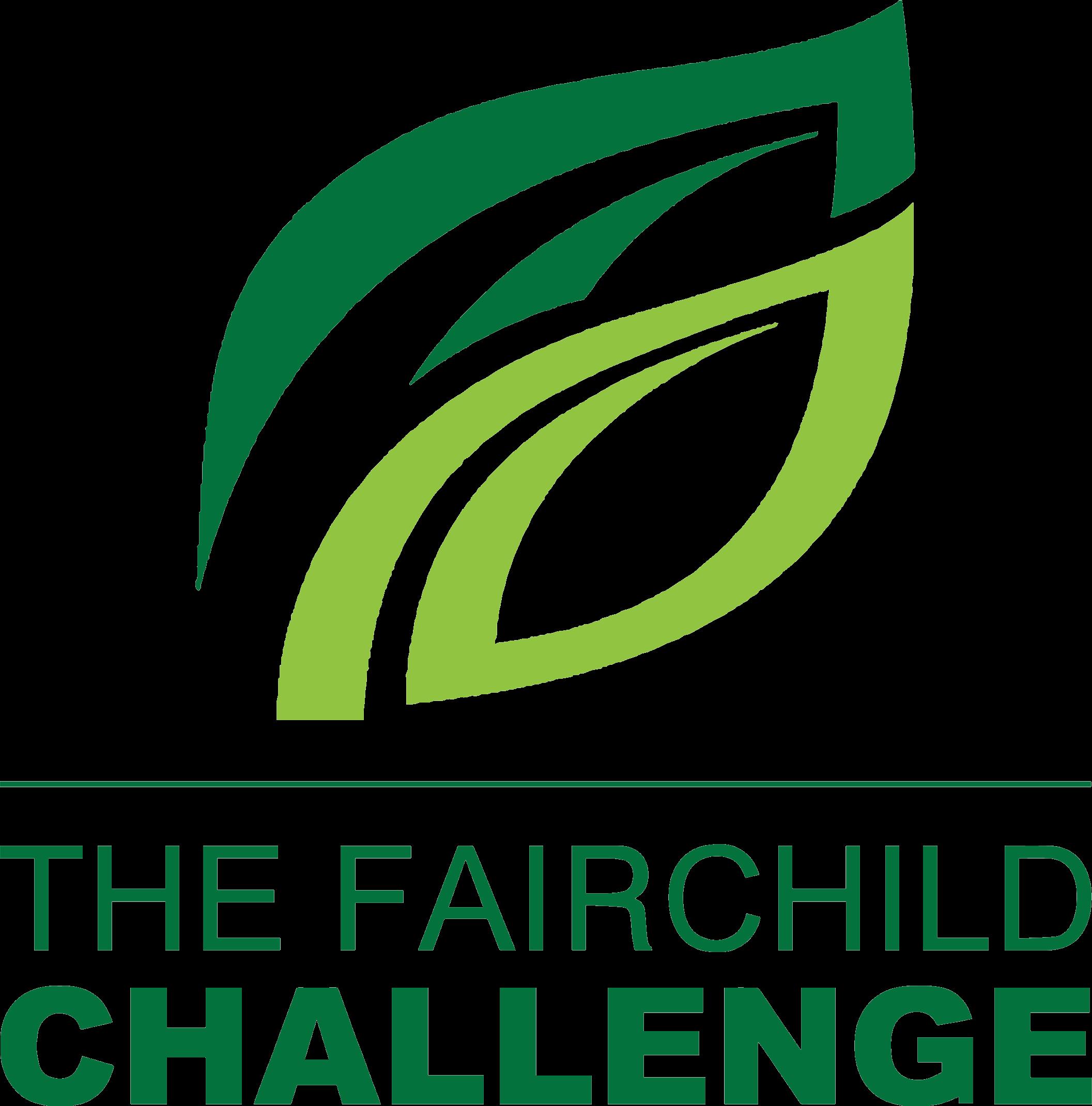 fair child challenge logo